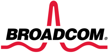 Broadcom to Acquire NetLogic Microsystems.png