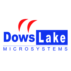 DowsLake Microsystems logo.png