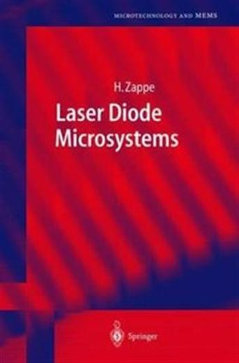 Laser Diode Microsystems.jpg