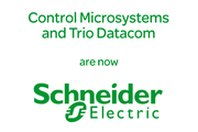 Control Microsystems and Trio Datacom.png